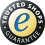 Trusted Shops garanzia