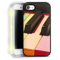 FlashMe Case nero