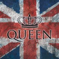 Queen - DeinDesign