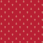 Anchors Red - DeinDesign