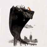 last of us - Robert Farkas