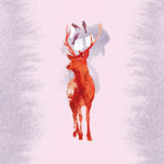 Useless Deer - Robert Farkas