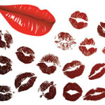 Sexy Lips - DeinDesign
